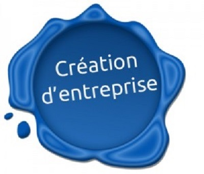 creaion_de_societe