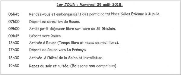 Voyage en Seine Maritime du 29/08/2018 au 01/09/2018 Edd141e131c41cdbe112