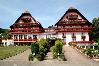 Voyage en Alsace avec incursion en Forêt-Noir ( 4 ème jour )  2599567755af5d257a07