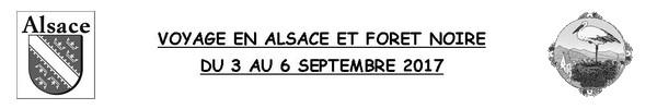 Voyage en Alsace avec incursion en Forêt-Noir 4604c8c4cdb3c1d87cd4