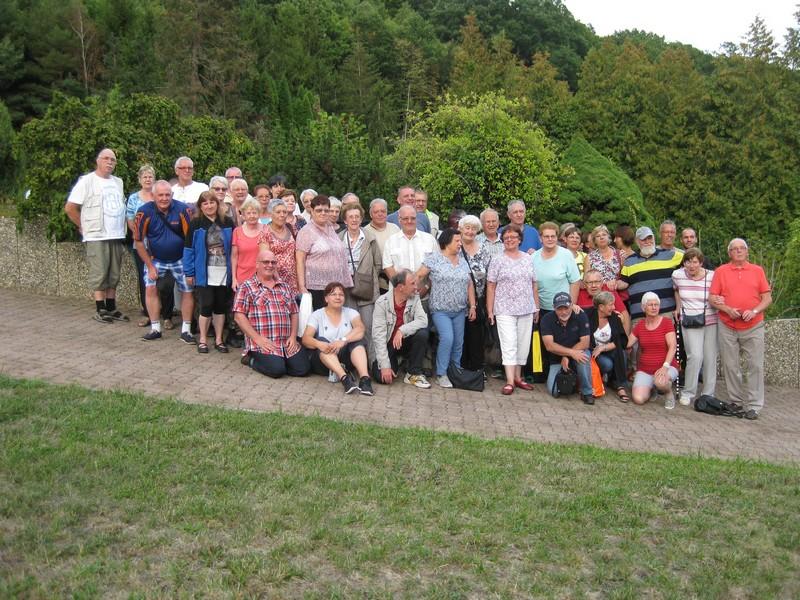 Voyage en Alsace avec incursion en Forêt-Noir Fcc16b107fc3d3327e75