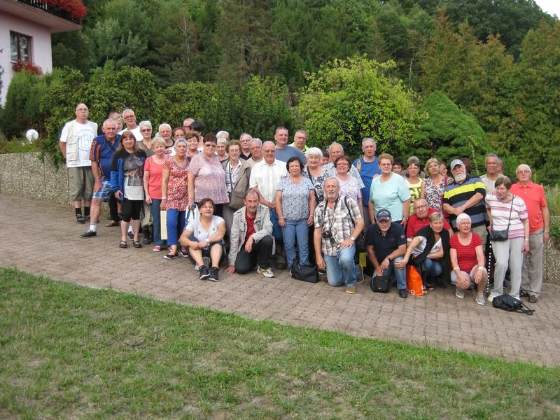 Voyage en Alsace avec incursion en Forêt-Noir 4bdb22a2b2c1e291b25b