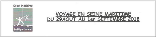 Voyage en seine Maritime du 29/08/ au 1/09/2018 Seine_maritime_2018_titre