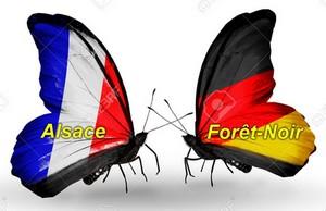 Voyage en Alsace avec incursion en Forêt-Noir ( 4 ème jour )  E92c63c2ea62f8e232a4