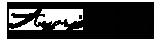 [Seigneurie Vénale] Colomiers  4deba239b2d9144b5d9a