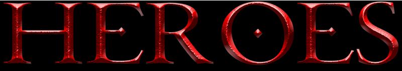 Heroes - Heroes - Mon propre jeu, mon univers, mes règles… 0b5b9e00969488ececc9