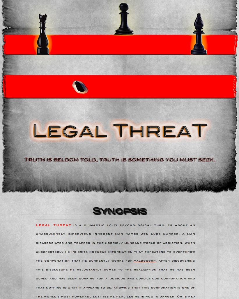 photo legalthreatposter.png