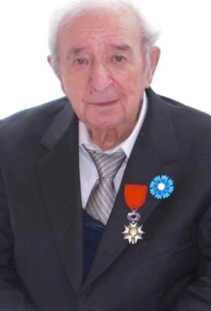 André NICOLOPOULOS - Marin et commando de la France libre 1939 - 1945 Cb910c5d8b1c4c252de5