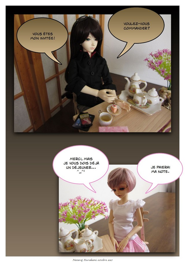 [A Little Lovestory] [Complet] Révélations p.5 du 29/07/18 - Page 2 4c3a3a3d0fc7dd8c33fd