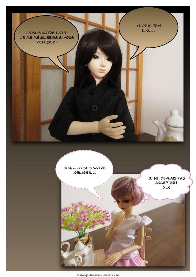 [A Little Lovestory] [Complet] Révélations p.5 du 29/07/18 - Page 2 78ffae05a00fc7cfe8ea