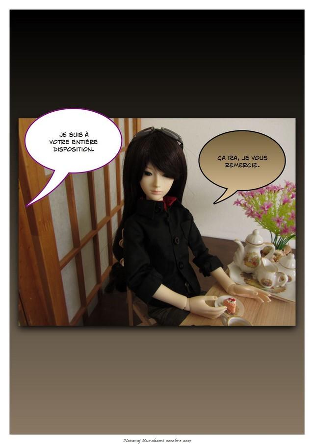 [A Little Lovestory] [Complet] Révélations p.5 du 29/07/18 - Page 2 31b83315672b2a0fa293