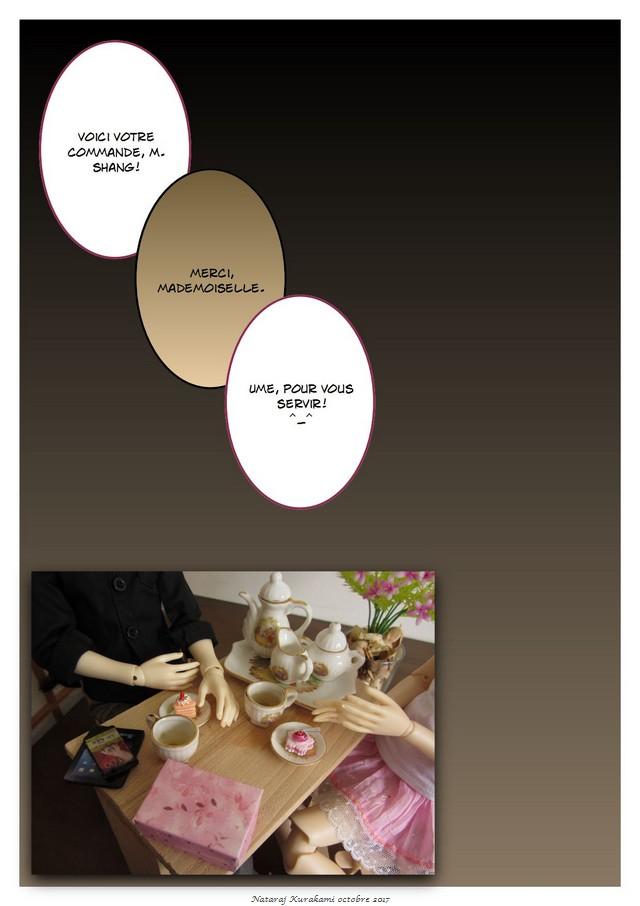 [A Little Lovestory] [Complet] Révélations p.5 du 29/07/18 - Page 2 661f53632bf6ff4a6562