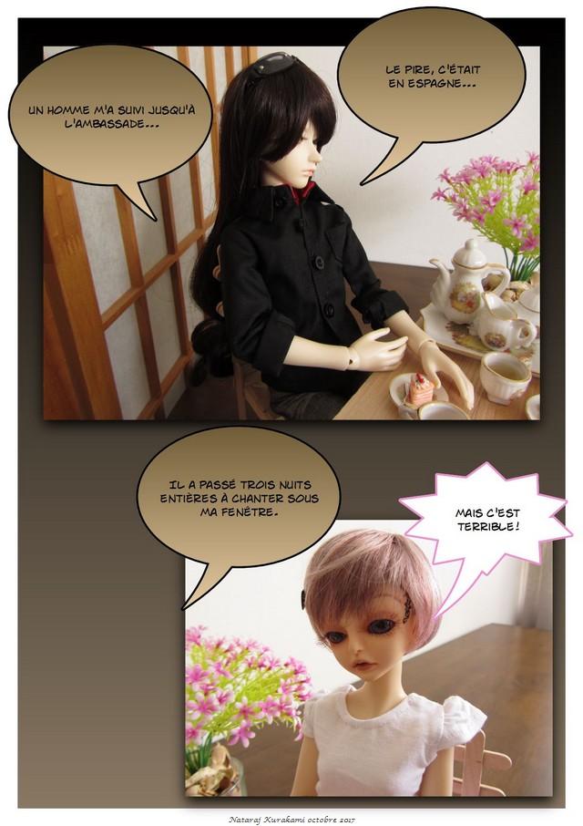 [A Little Lovestory] [Complet] Révélations p.5 du 29/07/18 - Page 2 F697d38433de378a4341