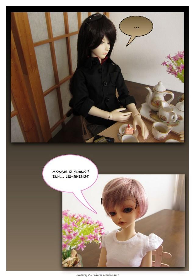 [A Little Lovestory] [Complet] Révélations p.5 du 29/07/18 - Page 2 48f2b5a452a955e989c4