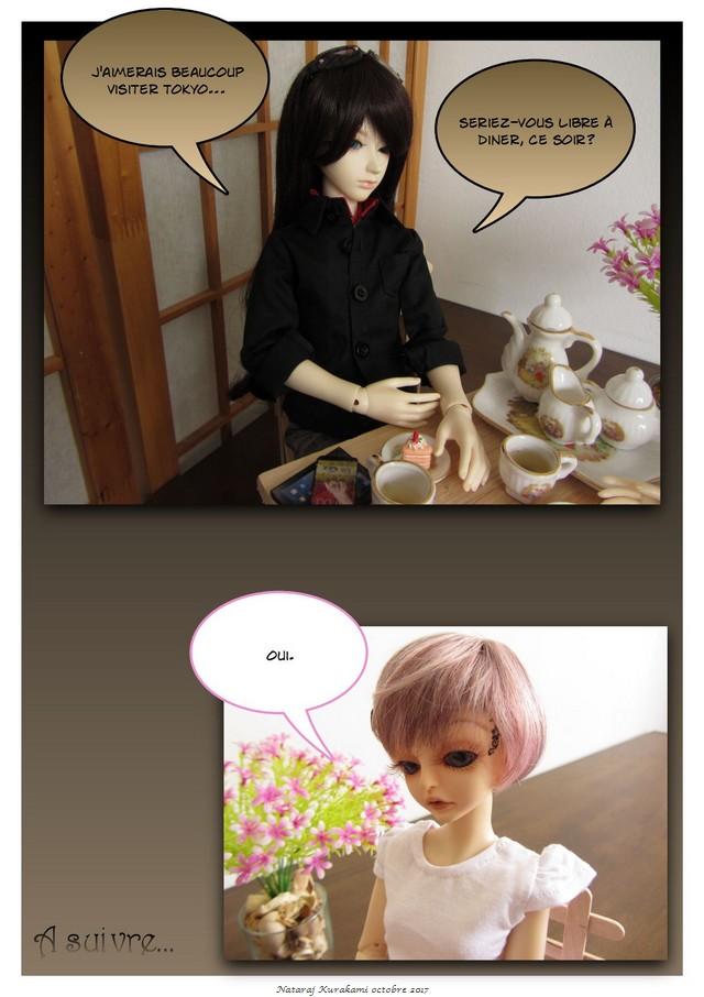 [A Little Lovestory] [Complet] Révélations p.5 du 29/07/18 - Page 2 8f1f4166218daabbd7a6