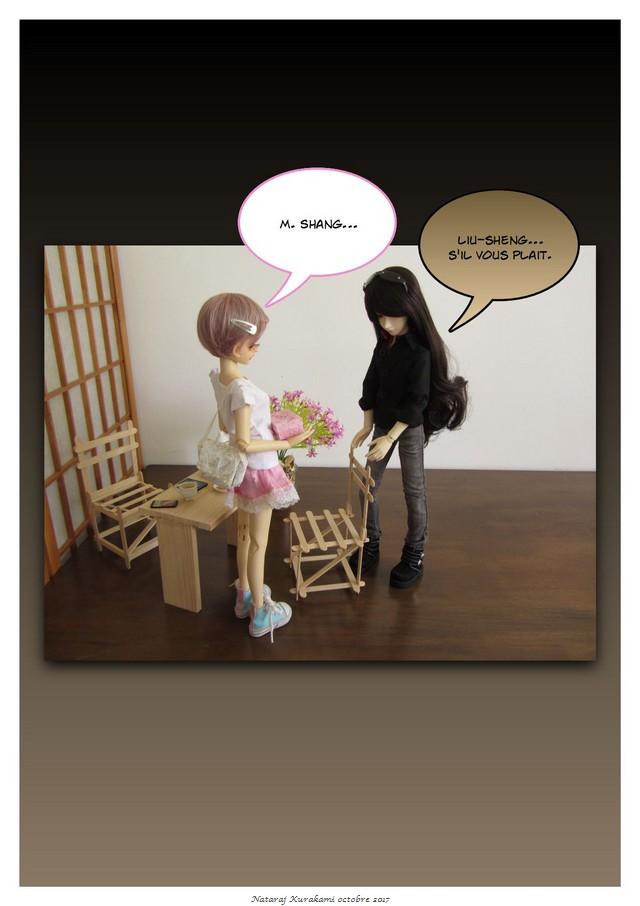 [A Little Lovestory] [Complet] Révélations p.5 du 29/07/18 - Page 2 7ad55021ff1cf0a4f6f2