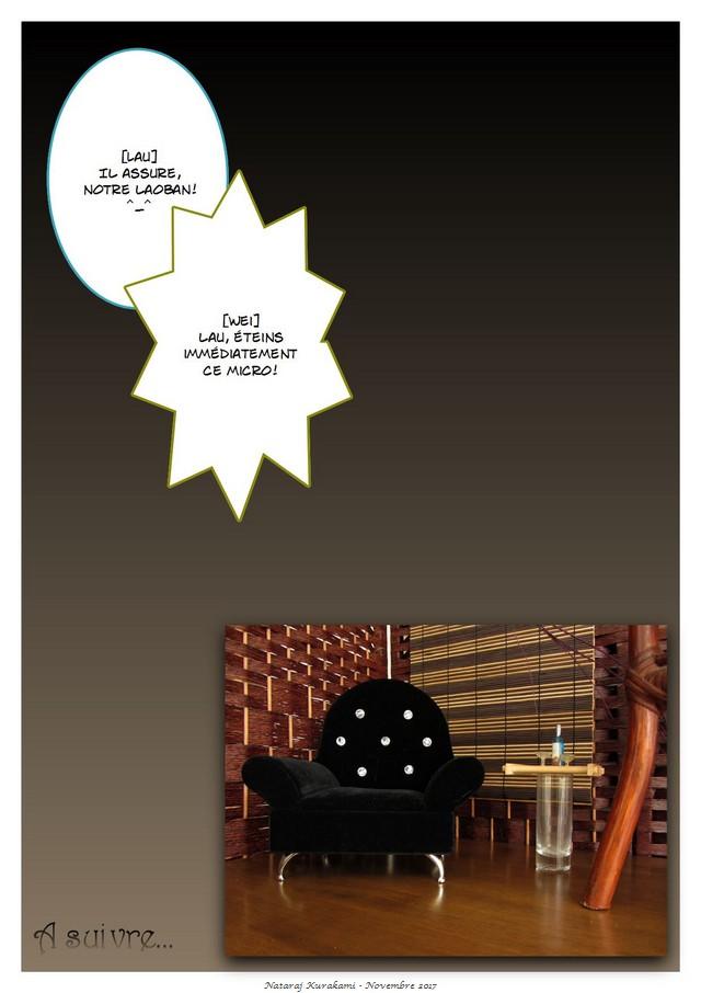 [A Little Lovestory] [Complet] Révélations p.5 du 29/07/18 - Page 3 70ac9811d1ec70652154