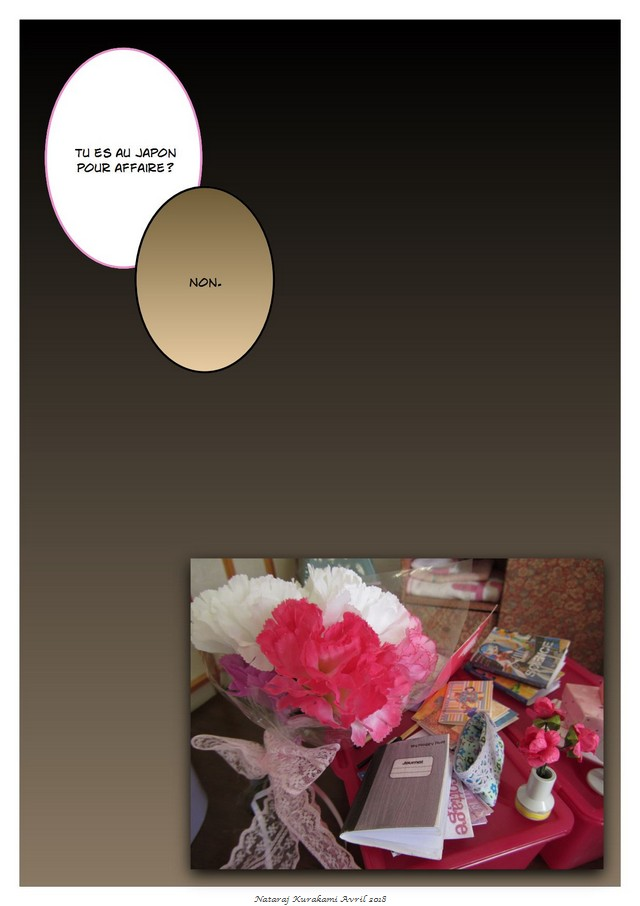 [A Little Lovestory] [Complet] Révélations p.5 du 29/07/18 - Page 3 Fb04111bb34b46f330d5