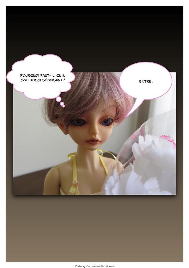 [A Little Lovestory] [Complet] Révélations p.5 du 29/07/18 - Page 3 Ae5e1b154590aa7ea515