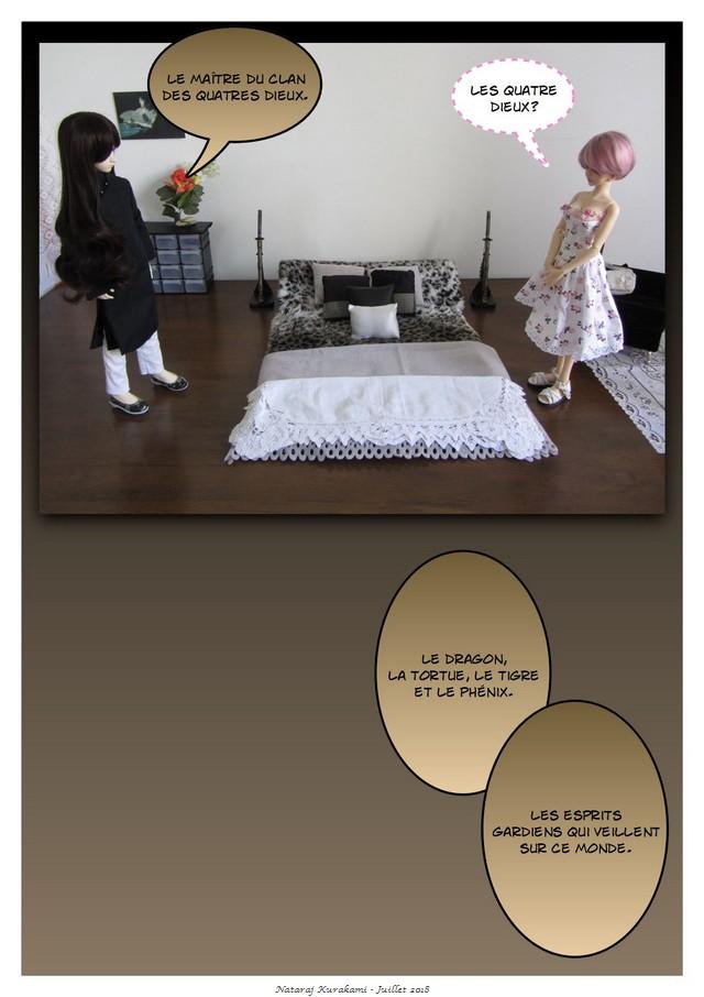 [A Little Lovestory] [Complet] Révélations p.5 du 29/07/18 - Page 5 7e6e40e245045e75a45e