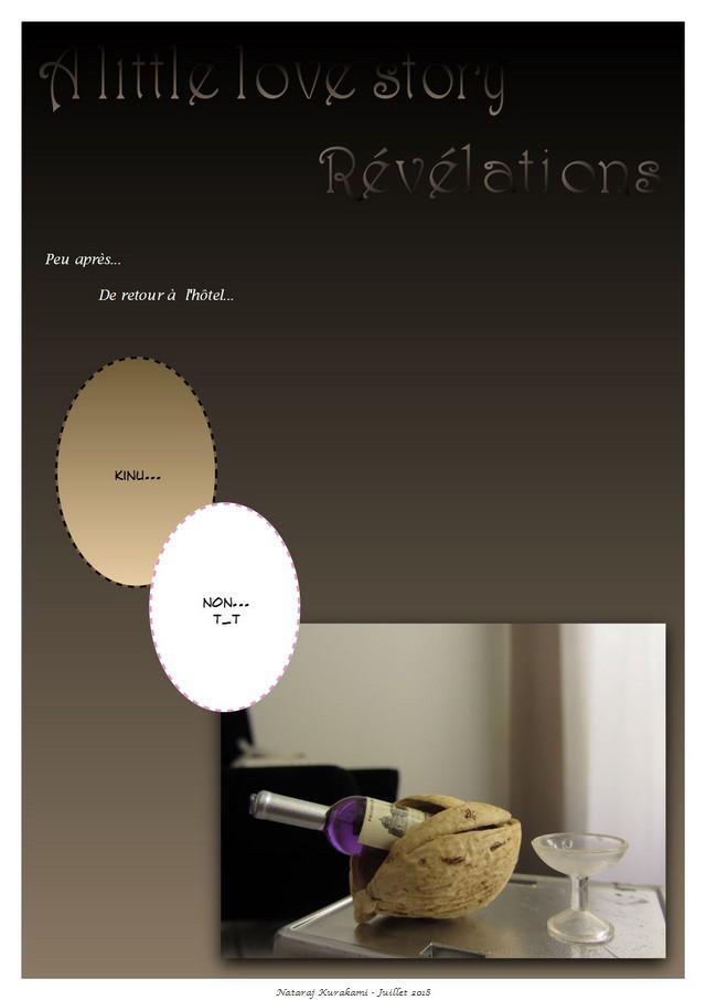 [A Little Lovestory] [Complet] Révélations p.5 du 29/07/18 - Page 5 5100dae8756aea6122e2