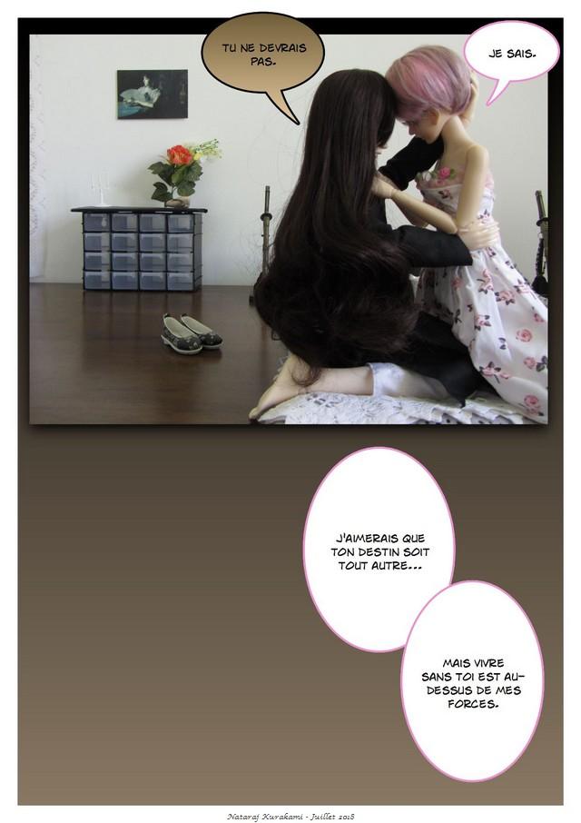 [A Little Lovestory] [Complet] Révélations p.5 du 29/07/18 - Page 5 78272dacc3da2099feca