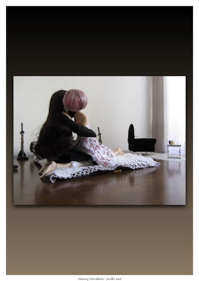 [A Little Lovestory] [Complet] Révélations p.5 du 29/07/18 - Page 6 Cec2dc90e8d39cec2429