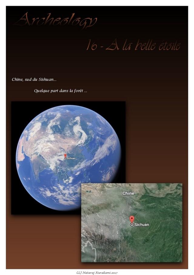 [Archeology] Dernier épisode! le 28/12/18 - Page 19 Cff1fd194f760a087d1b