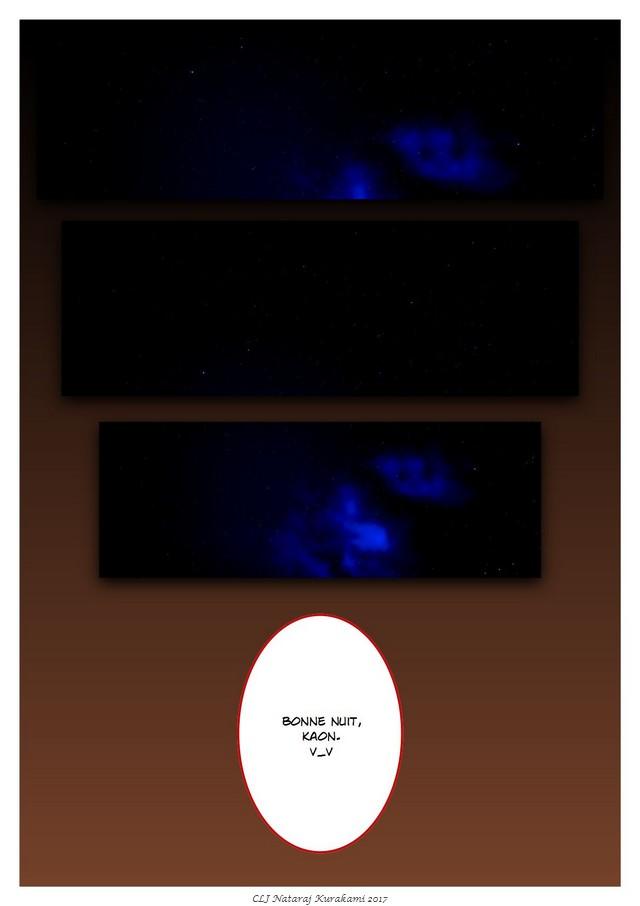 [Archeology] Dernier épisode! le 28/12/18 - Page 19 51881f1e686c55606968