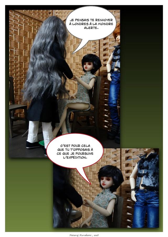 [Archeology] Dernier épisode! le 28/12/18 - Page 37 1b3413ded842d1b11b9e