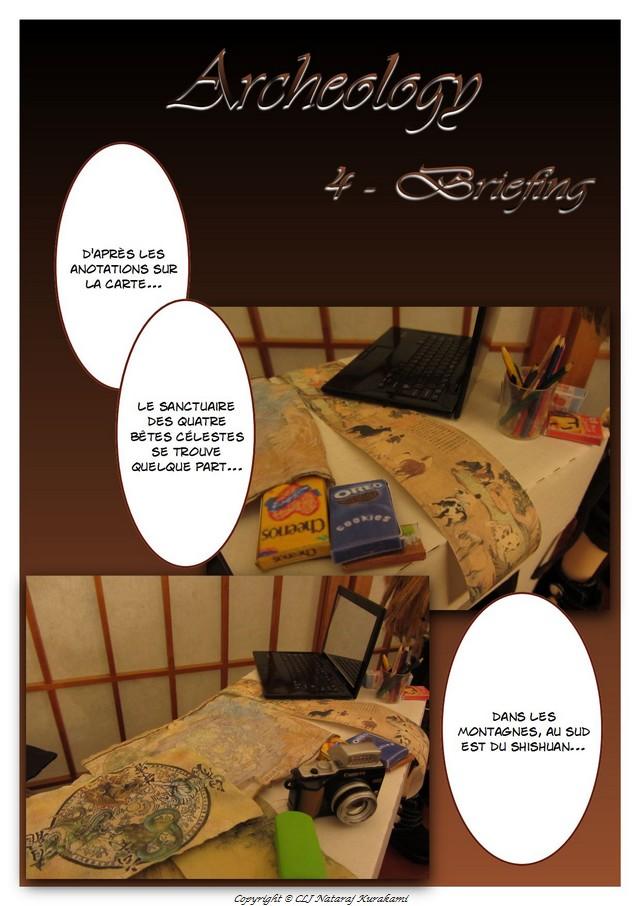 [Archeology] Dernier épisode! le 28/12/18 - Page 4 832e157fe0d0cbe3e0ee