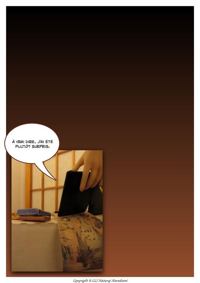 [Archeology] Dernier épisode! le 28/12/18 - Page 4 Ce03a935f8e07cee0a4d