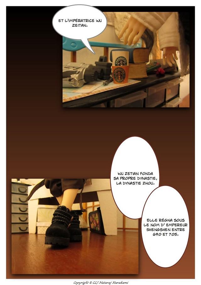 [Archeology] Dernier épisode! le 28/12/18 - Page 5 A66297a2d133703e06f3
