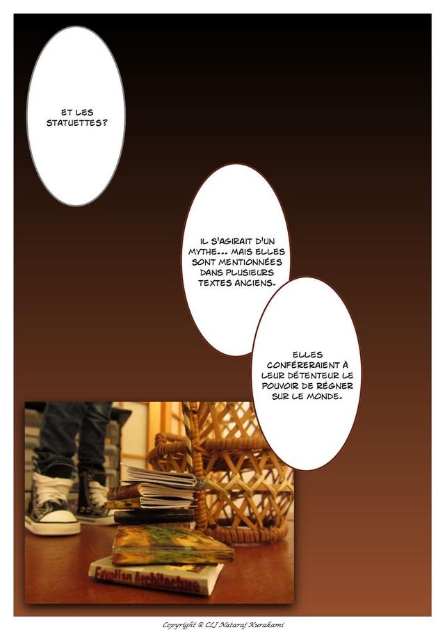 [Archeology] Dernier épisode! le 28/12/18 - Page 5 1e938bf771ff8fa2fde6