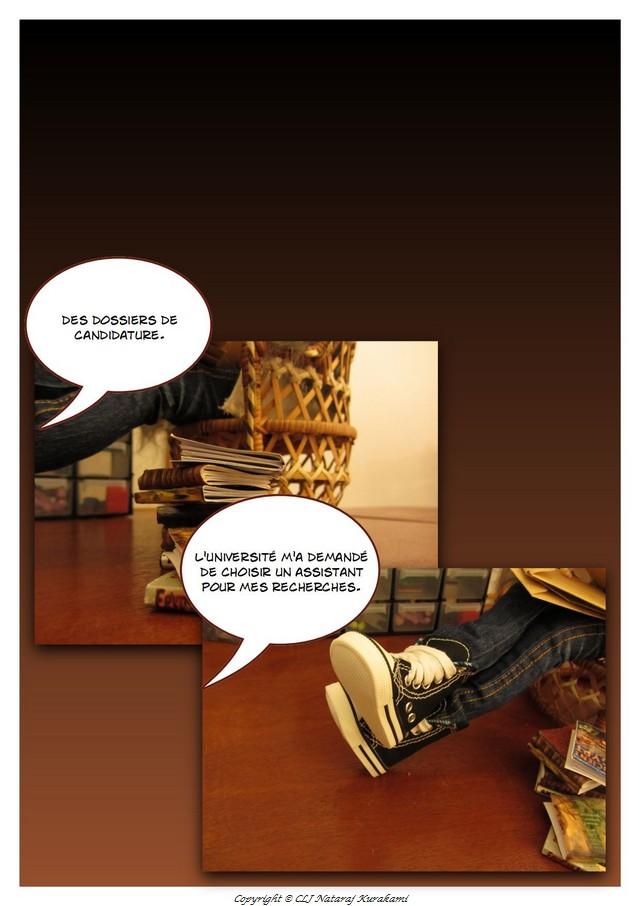 [Archeology] Dernier épisode! le 28/12/18 - Page 5 9d1215b796797324861b