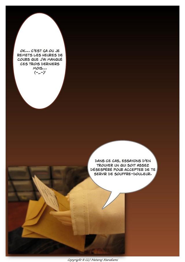 [Archeology] Dernier épisode! le 28/12/18 - Page 5 250e5defe7742c0c4a33