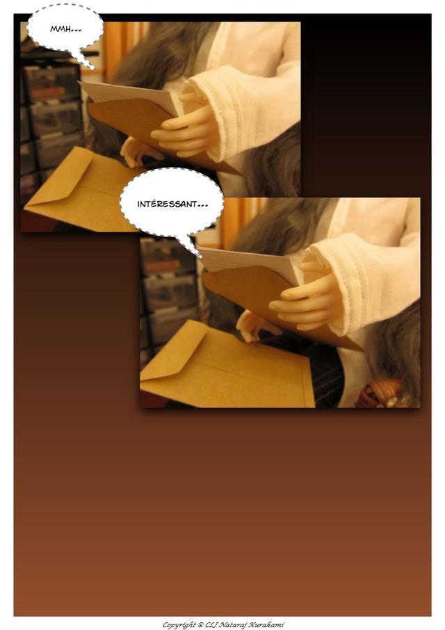 [Archeology] Dernier épisode! le 28/12/18 - Page 5 45ba0db3bfd3bdd8d389