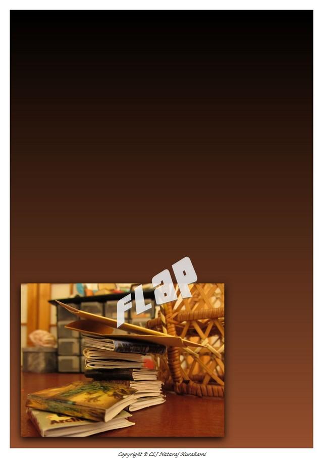 [Archeology] Dernier épisode! le 28/12/18 - Page 5 C5faf3c476616b8f5e18