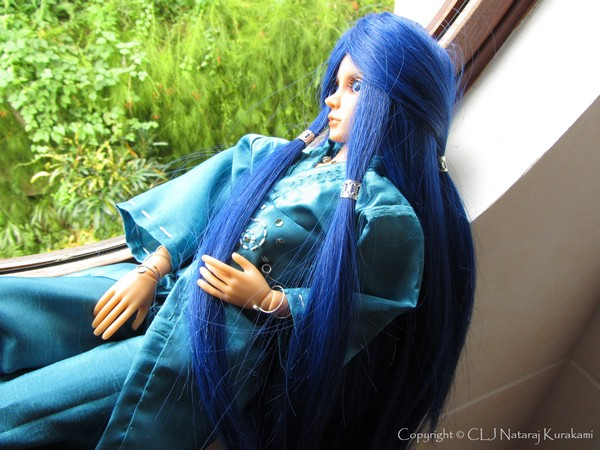 [A BJD tale] Lan Doll Leaves p.32 - Page 4 0e3490dc17108513cd80