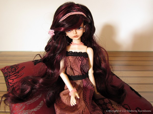 [A BJD tale] Terrell Doll Family A le 14/11/19 p.39 - Page 4 Ff84dcef2d8fafcdfae2