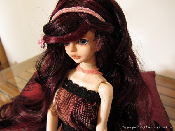 [A BJD tale] Lan Doll Leaves p.32 - Page 4 82fc9a2be5b70ced092c