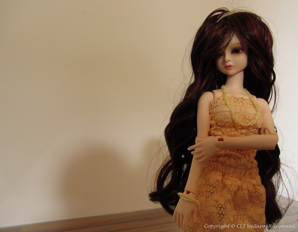[A BJD tale] Terrell Doll Family A le 14/11/19 p.39 - Page 4 65091f5bcc97c474327a