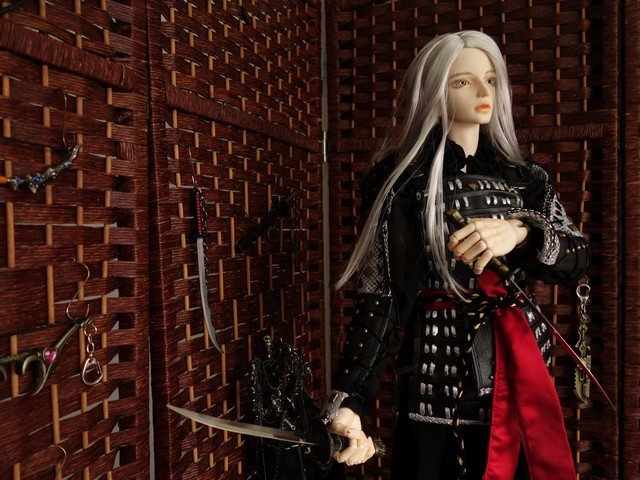 [A BJD tale]  Loongsoul X Doll Familly-A le 15/08/2020 p.48 - Page 47 1555414732542e303c44
