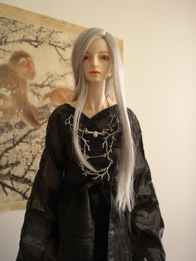 [A BJD tale]  Loongsoul X Doll Familly-A le 15/08/2020 p.48 - Page 48 583e728e3a87d471e788