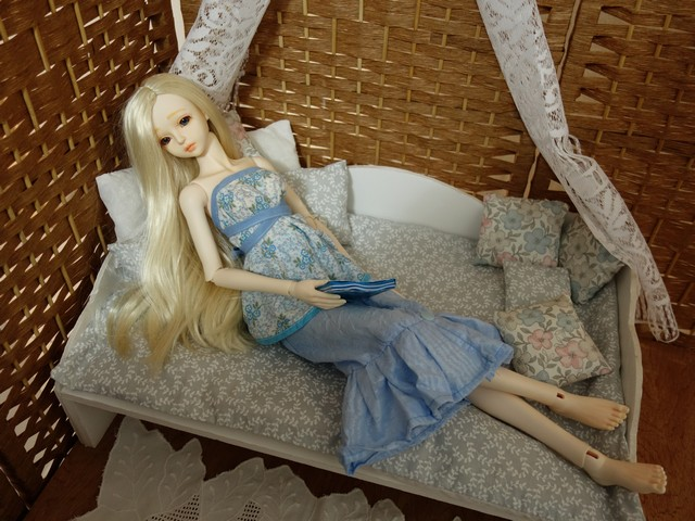 [A BJD tale]  Terrel Doll Familly-A le 29/07/2020 p.47 - Page 45 17cf34393517e106cfff