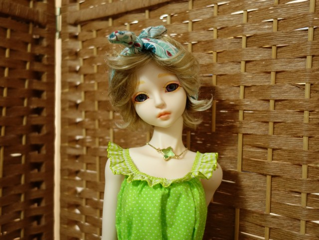 [A BJD tale]  Terrel Doll Familly-A le 29/07/2020 p.47 - Page 45 9ddea35f383043a4b36a
