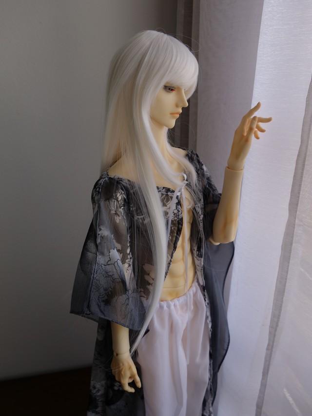 [A BJD tale]  Loongsoul X Doll Familly-A le 15/08/2020 p.48 - Page 47 2e996c066120b80baf6f