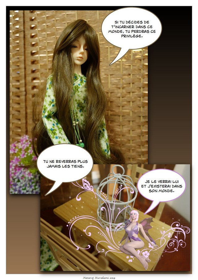 [Calligraphe] Fleur de prunier p.5 Le 23/04/19 0427008896e5d2b0d099