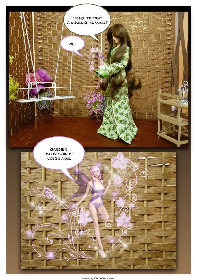 [Calligraphe] Fleur de prunier p.5 Le 23/04/19 7f9774486d576f17e78f