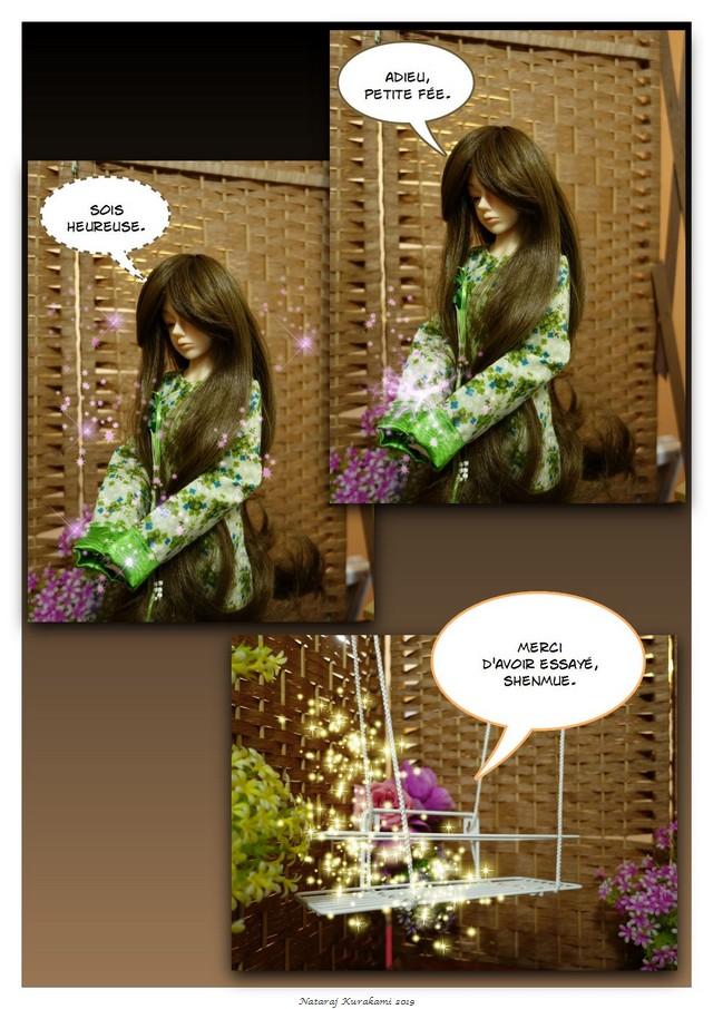 [Calligraphe] Fleur de prunier p.5 Le 23/04/19 B03232fb5bf25291abea